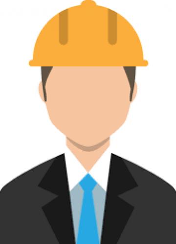 קורס עוזר בטיחות בבנייה