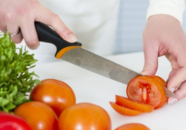 רענון תברואת מזון