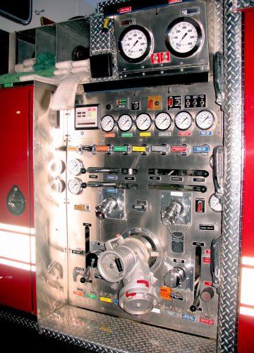 בטיחות בחשמל לחשמלאים